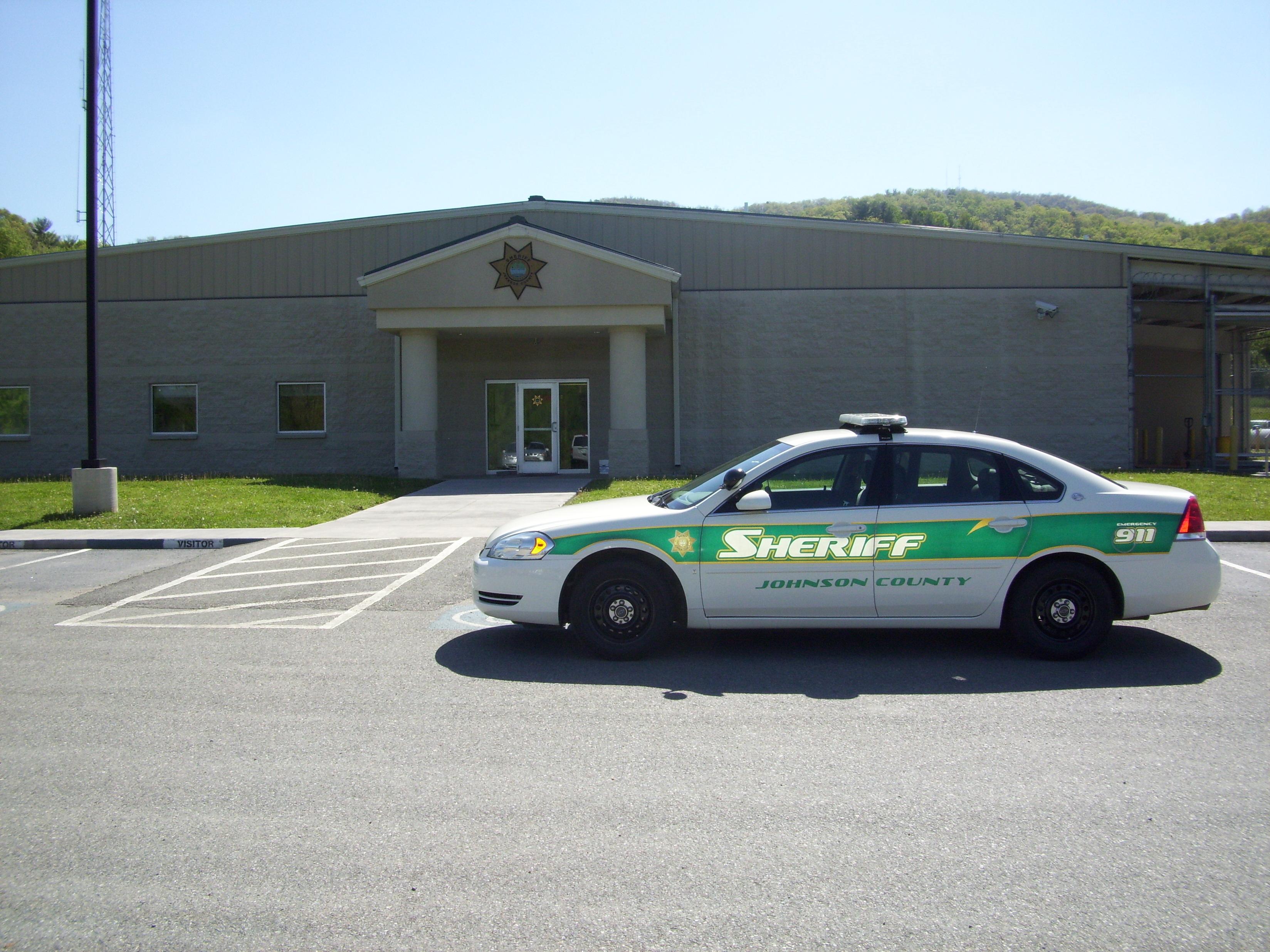 leon county sheriffs department - HD3296×2472